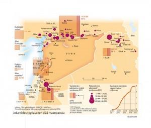 1444052637_syyrian-pakolaiset