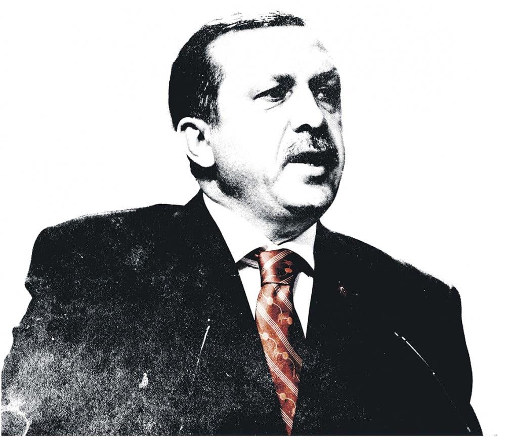 1377600713_erdogan