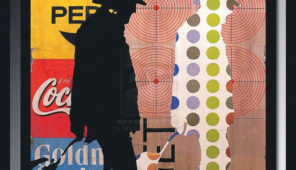 1402499541_tehos_painting___target_market___100_100_cm_by_tehosart-d6o9uqi