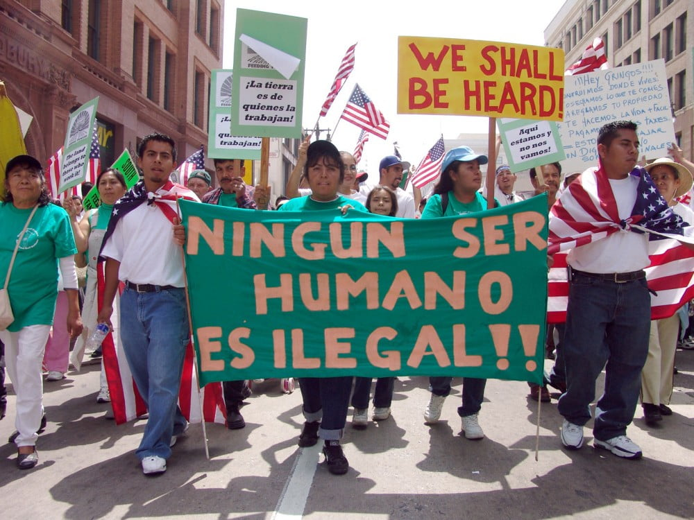 1433843616_May_Day_Immigration_March_LA04