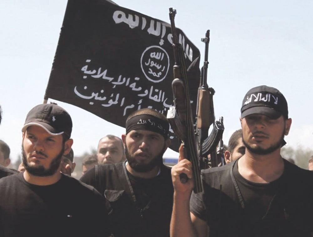 1444031142_syria-islamist2