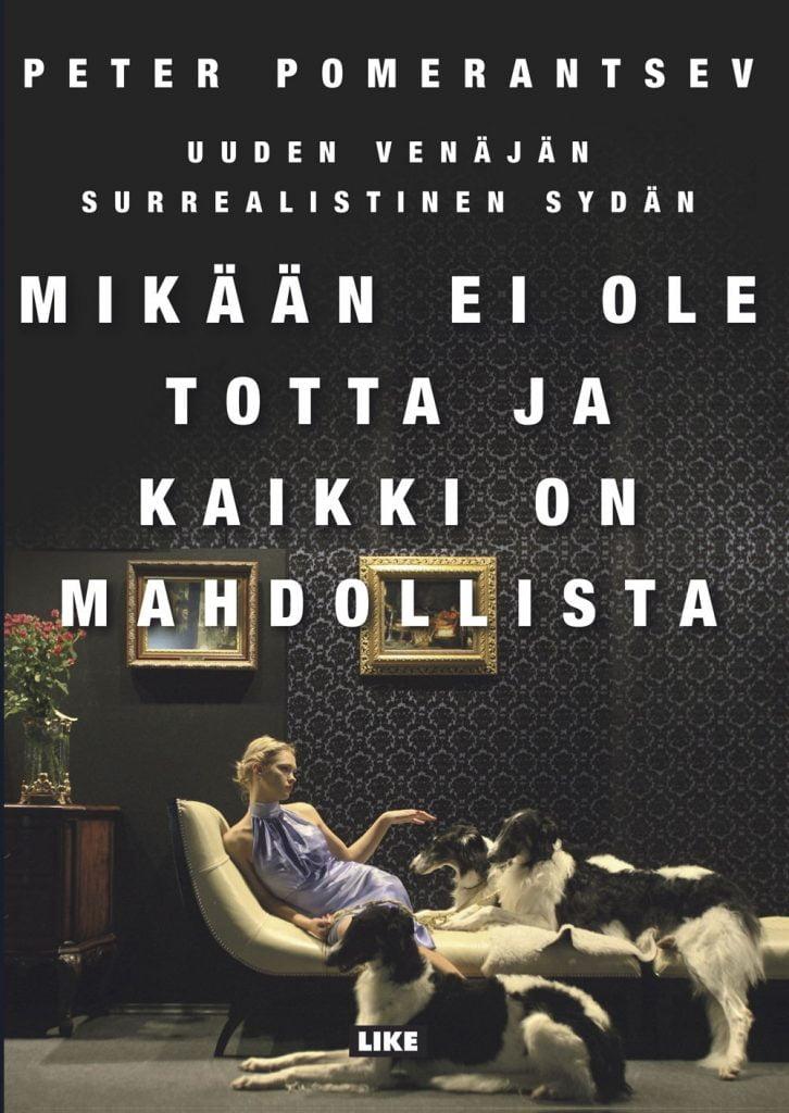 1444052125_mikaan_ei_ole_totta