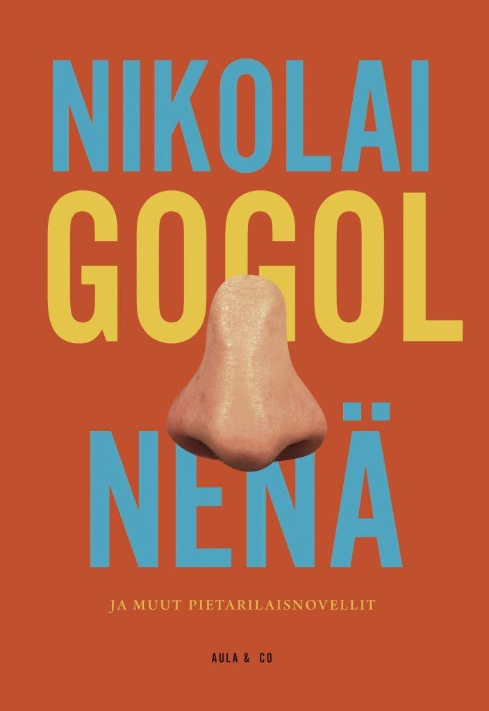 Gogol_Nena_kansi_300dpi