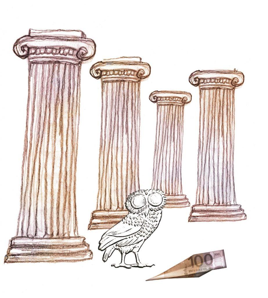 greece_columns