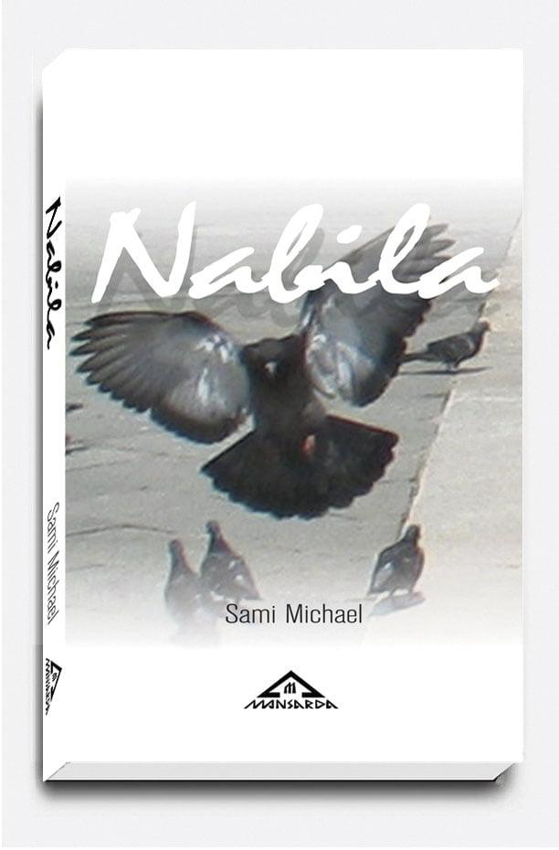 nabila-kansi