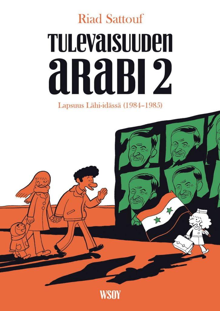 tulevaisuuden_arabi