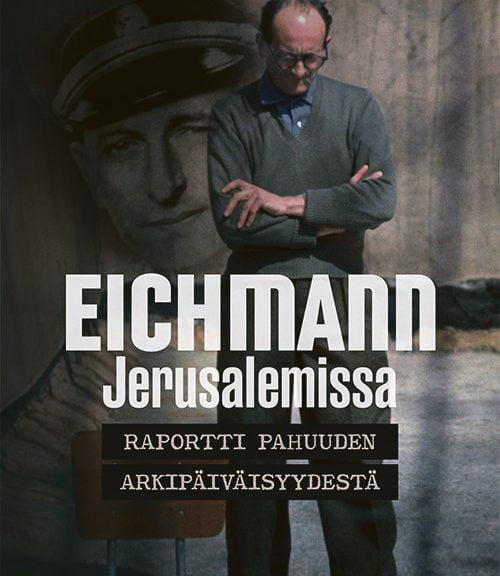 eichmann_jerusalemissa_500px