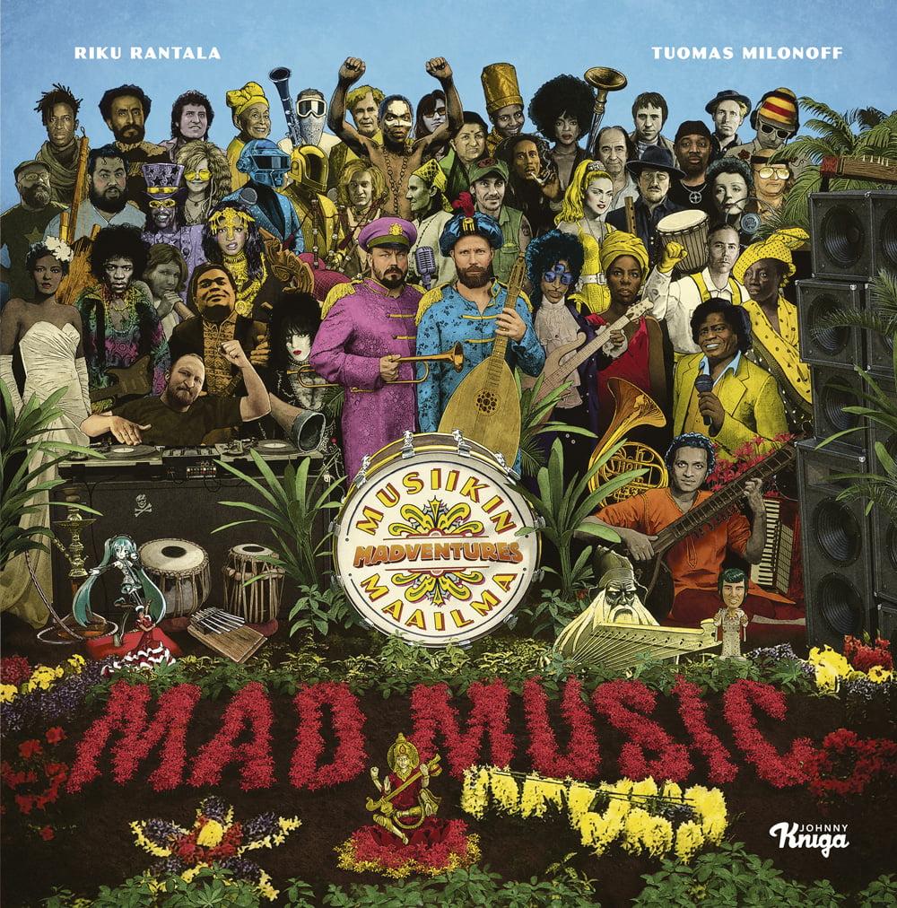 mad_music