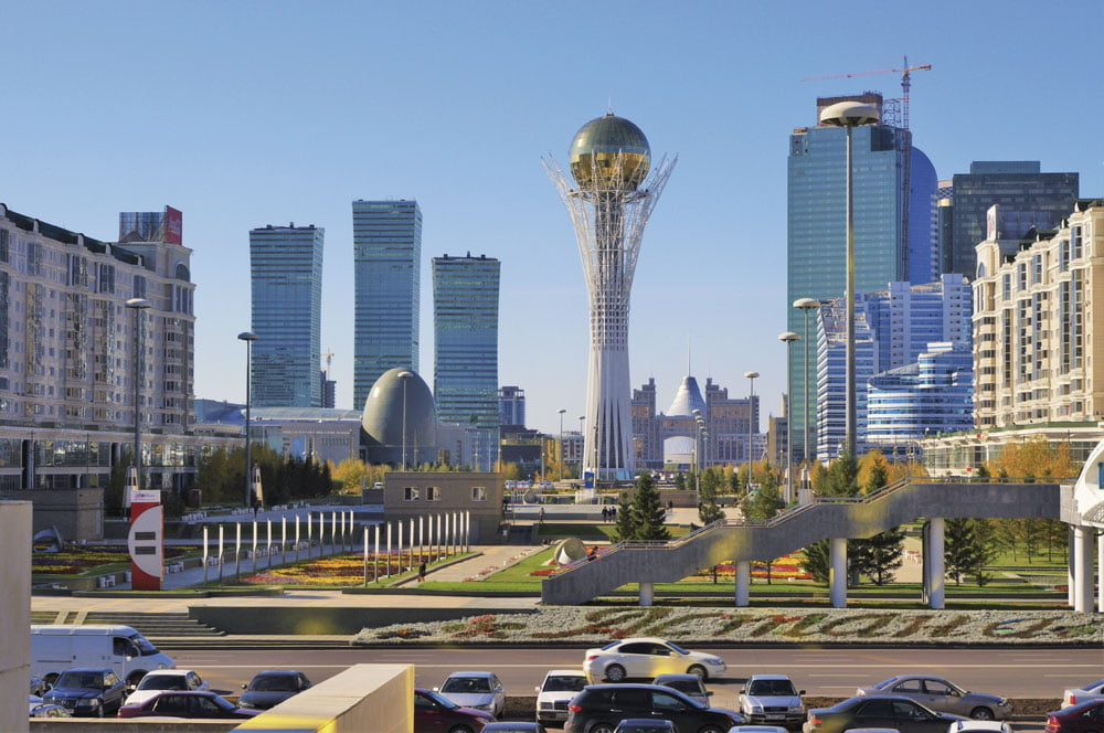 5-Central_Downtown_Astana_2