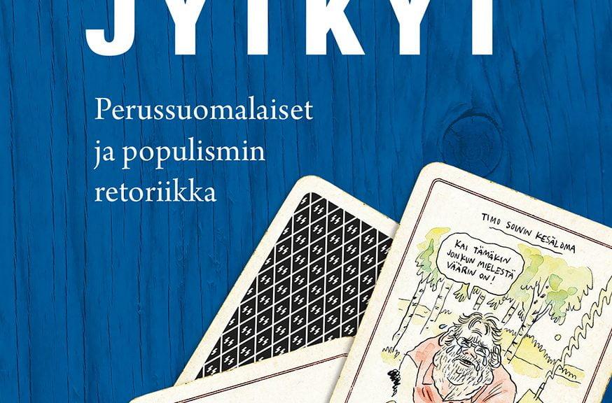 Jatkat__jytkyt