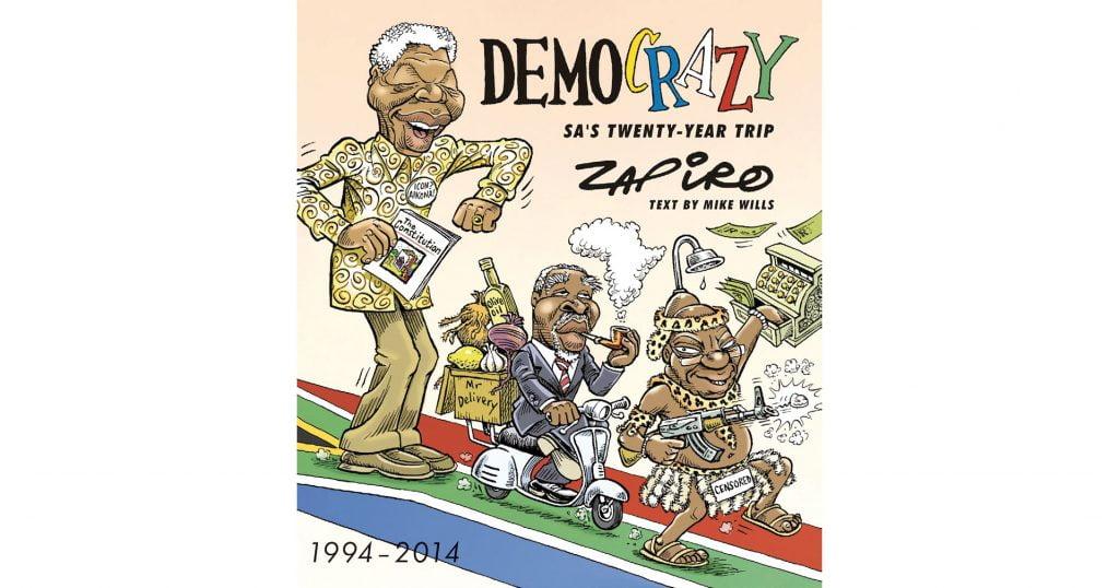 Democrazy-the-bioscope