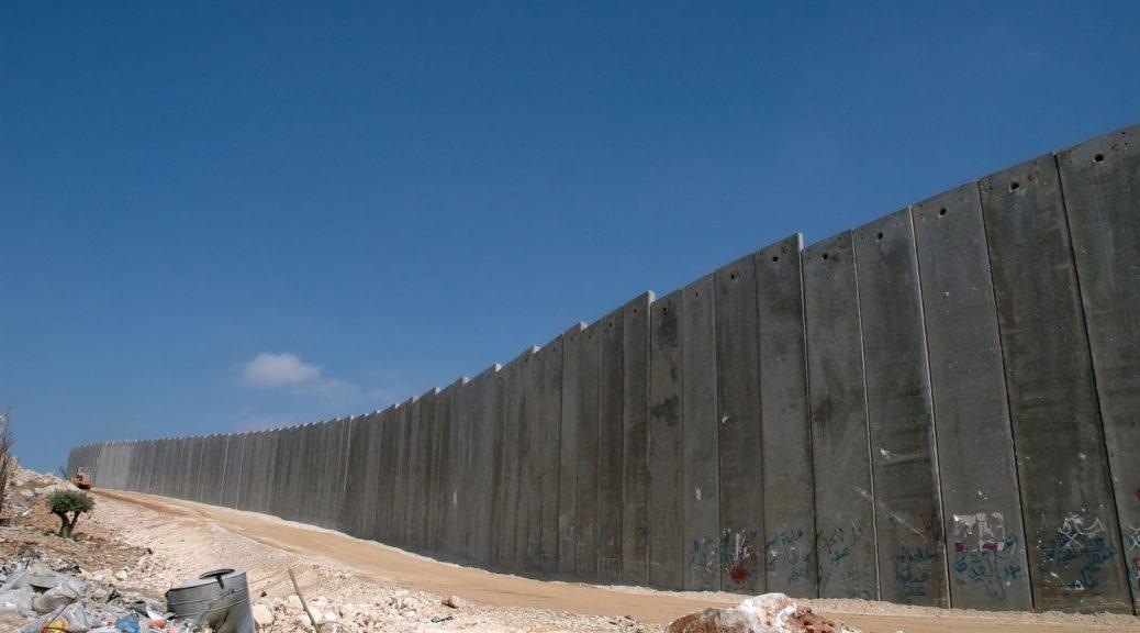 kuva2.-Israeli_West_Bank_Barrier