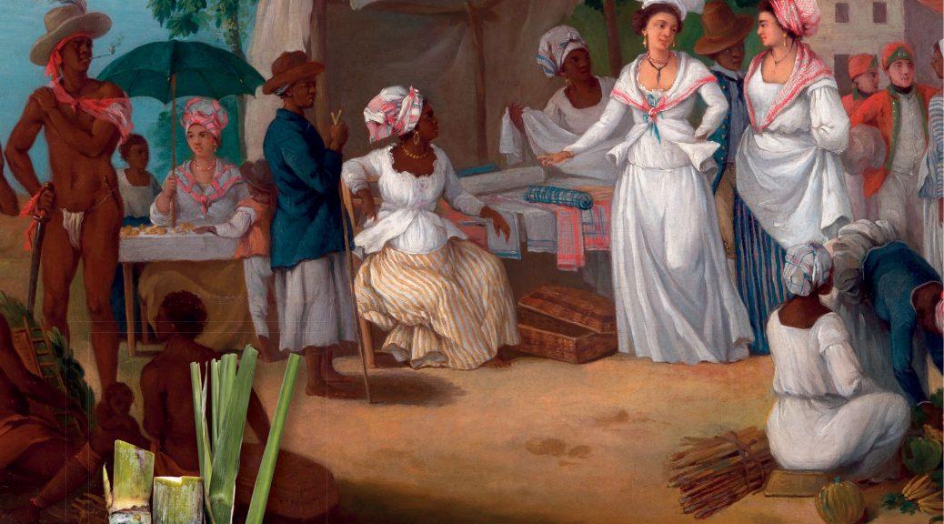 painokelpoinen_kansikuva_karibian_historia