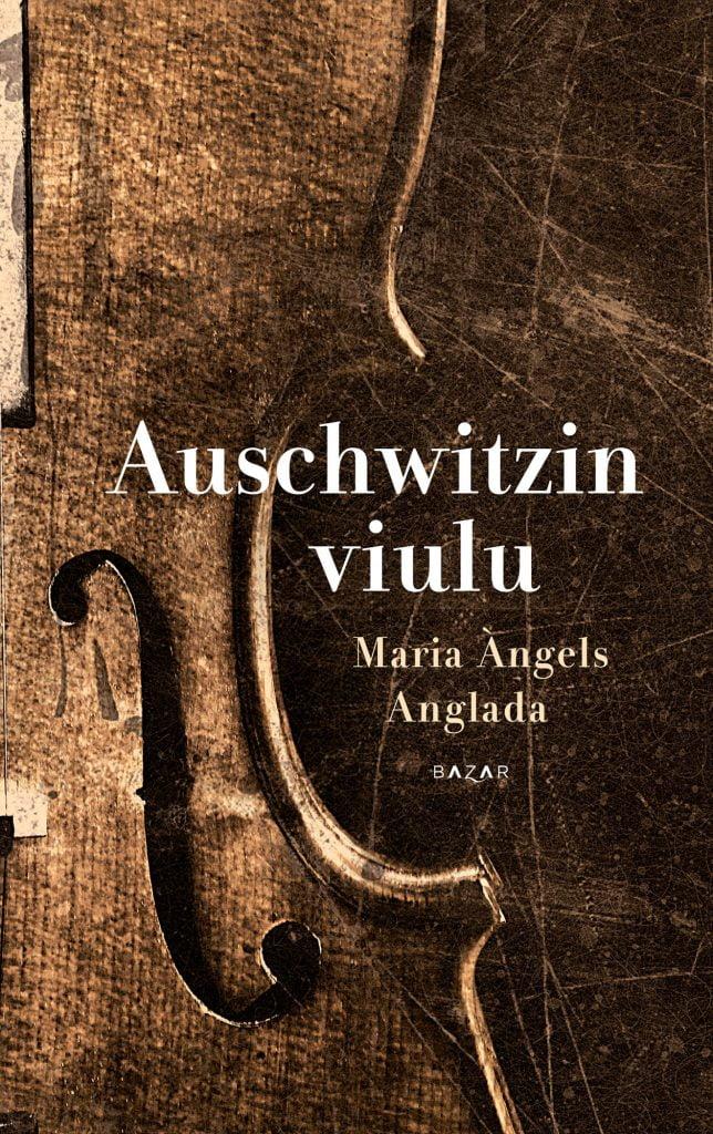 Auschwitzin-viulu_web_72dpi