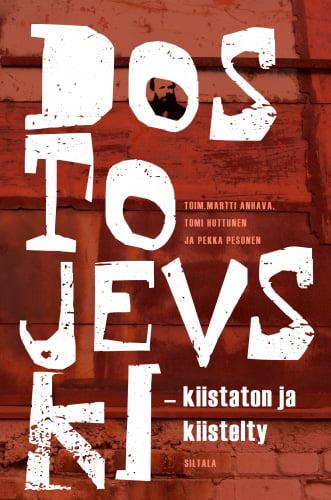 Dostojevski-–-kiistaton-ja-kiistelty